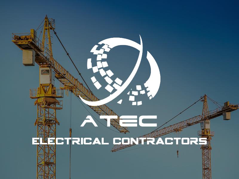 Atec Contractor
