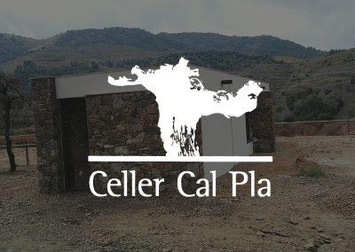 Rehabilitació d'un celler
