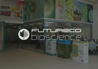 Futureco Bioscience (Olèrdola)