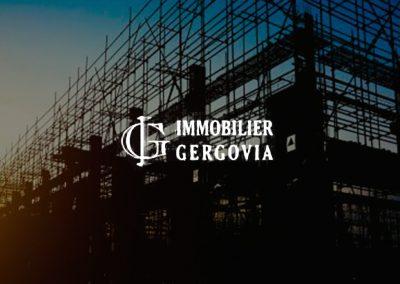 Gergovia Quatre