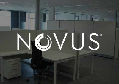 Novus Spain