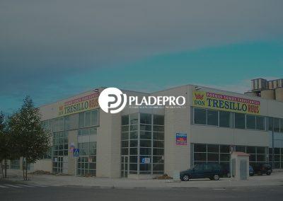 Pladepro (Castelló)