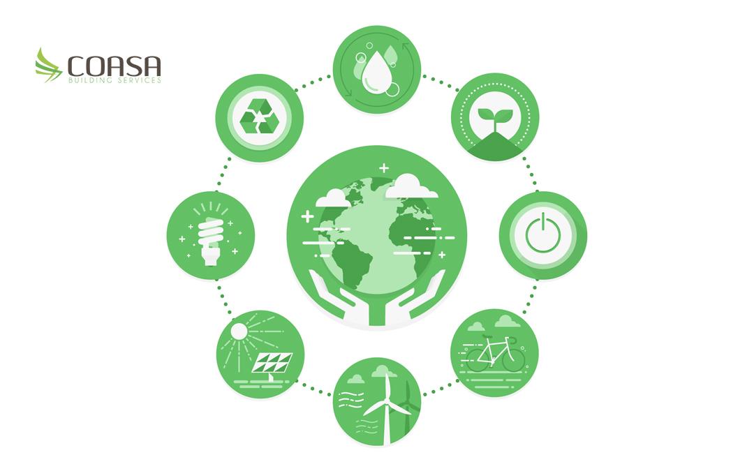 Edificis més sostenibles