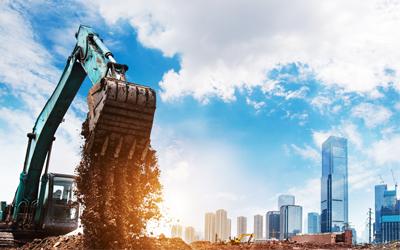 Espanya exemple internacional en el món de la construcció