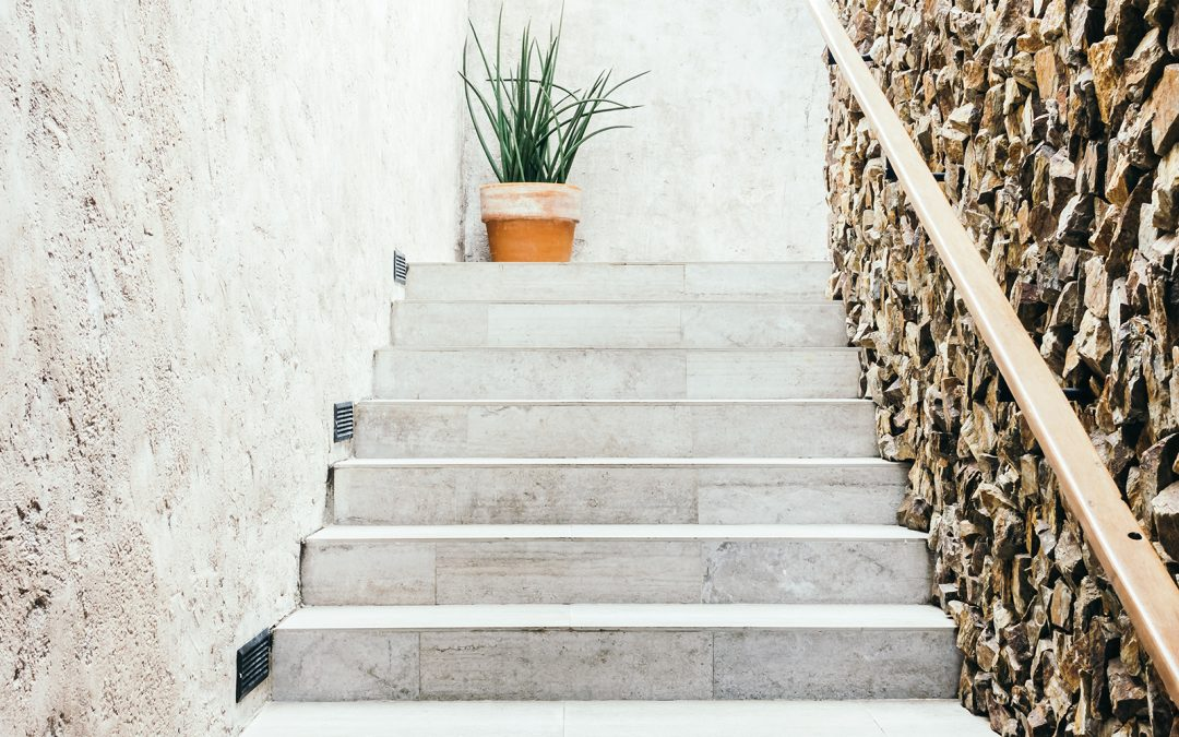 Escales i tendències